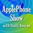 Apple Phone Show logo