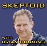 Skeptoid