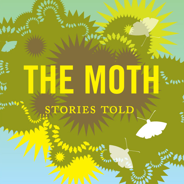 http://podwatch.files.wordpress.com/2009/09/themoth.jpg